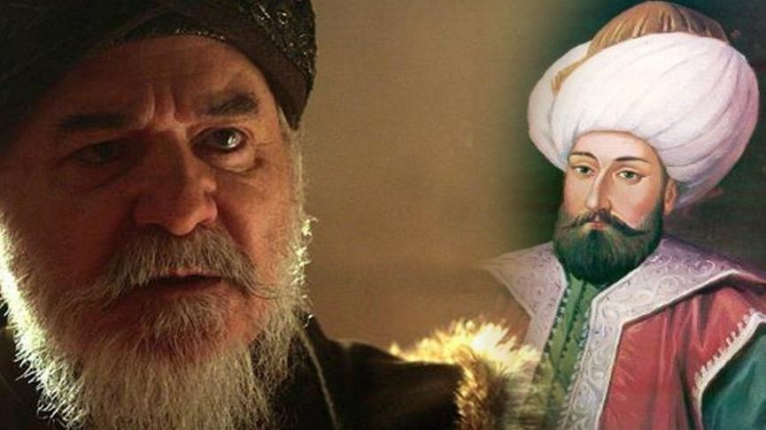 Çandarlı Halil Paşa neden asıldı? Çandarlı Halil Paşa kimdir? İşte hayatı ve ölümü…