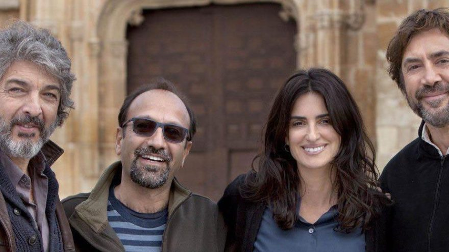 Cannes'da açılış filmi belli oldu… Yıllar sonra bir ilk