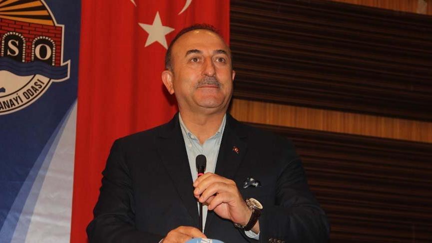 Bakan Çavuşoğlu'ndan turizmde fiyat uyarısı
