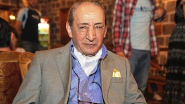 Cemal Safi'nin cenaze programı belli oldu