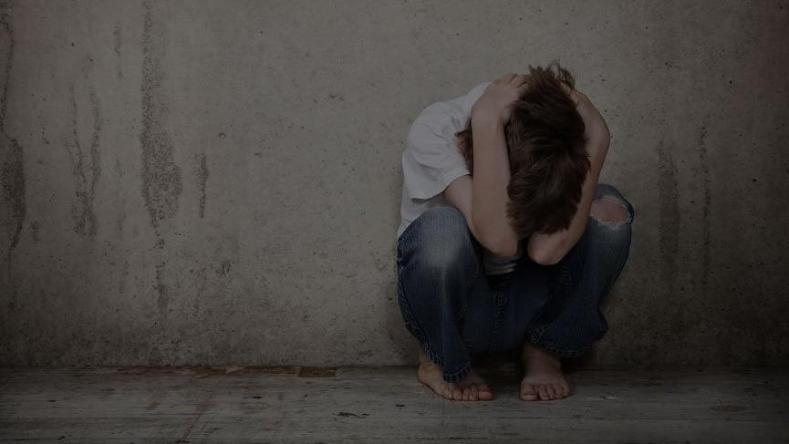 Hademe, öğrenciye cinsel istismar iddiasıyla gözaltına alındı