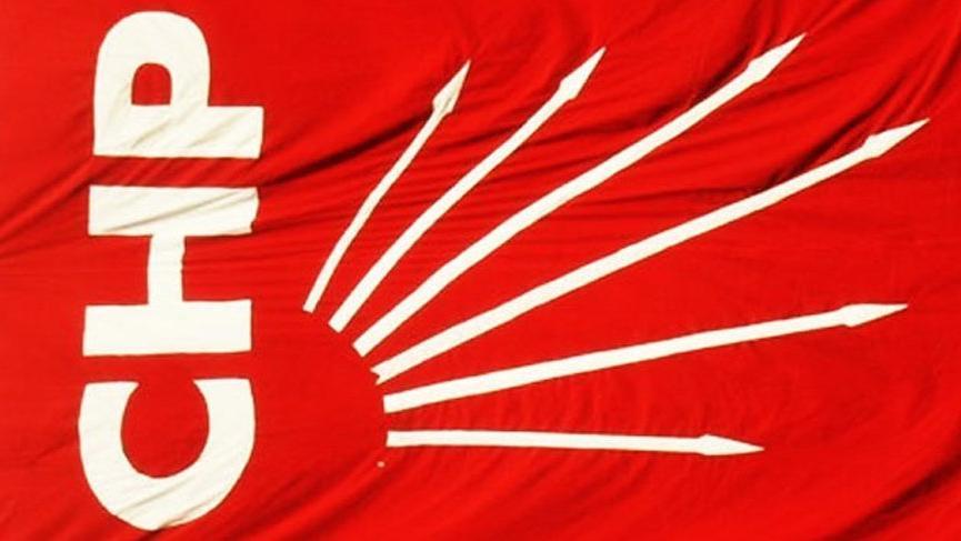 Erken seçime CHP ve İYİ Parti'den ilk tepki