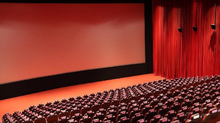 Cinemaximum'dan 23 Nisan'a özelyüzde 50 indirim