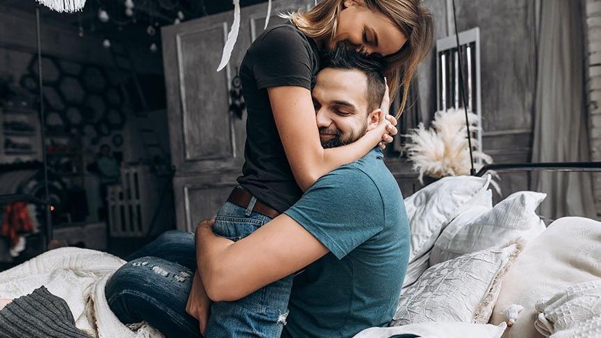 Uzmanlar uyardı… Cinsel ilişkiden önce bunu sakın yapmayın