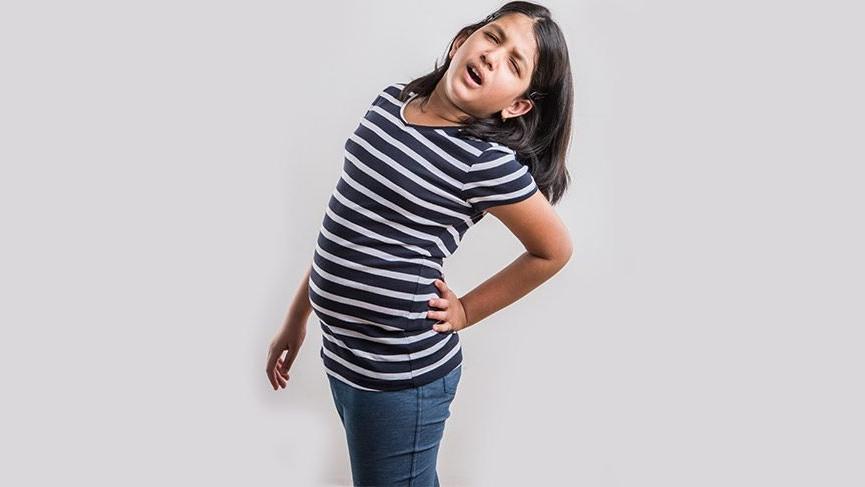 Nefrotik sendrom nedir? İşte nedenleri belirtileri ve tedavisi