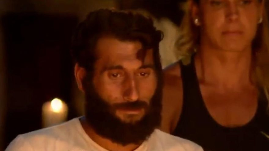Cumali Akgül kimdir? Survivor Cumali kaç yaşında?