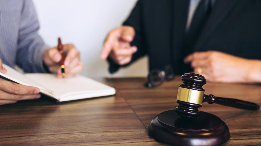 Mahkeme günü nasıl öğrenilir?