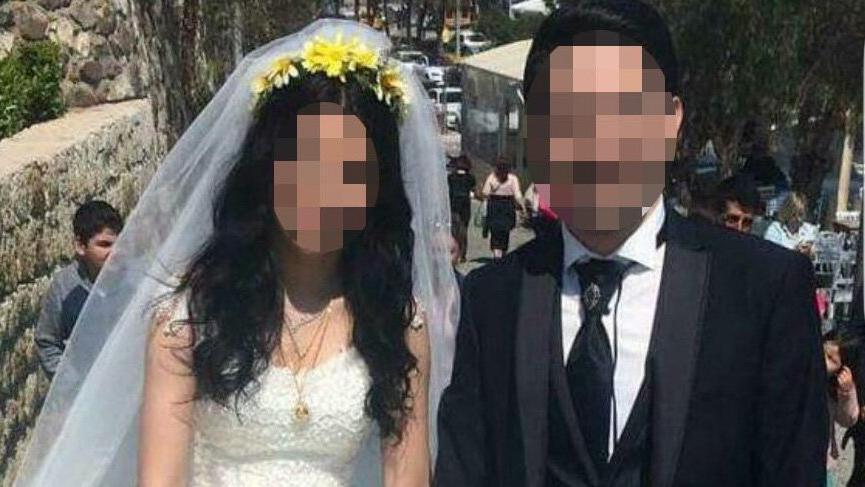 Dayak atmakla suçlanan kadından 250 bin liralık iftira davası