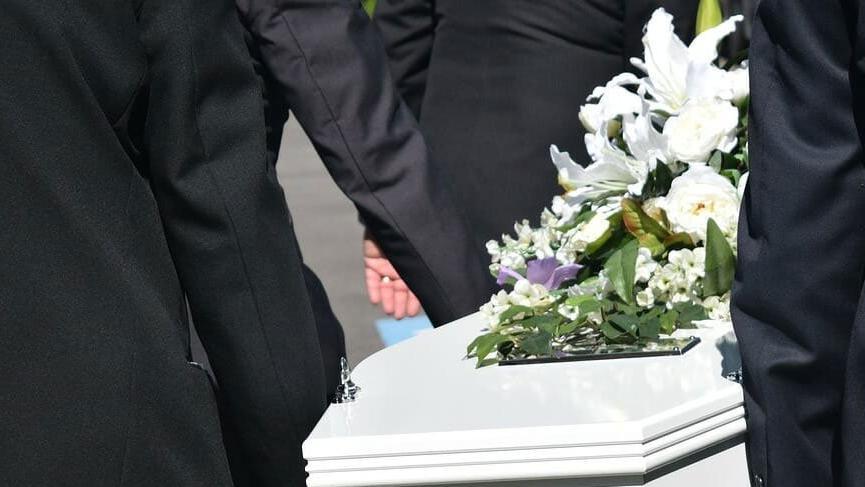 Dedesi öldü ailesi çocuklarını suçladı! Sırrı yıllar sonra açıkladı