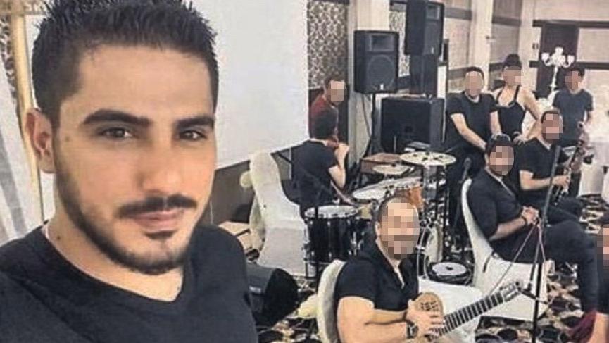 İsmail Değirmenci'nin ölümünde yeni iddialar: 40 lira bahşiş için