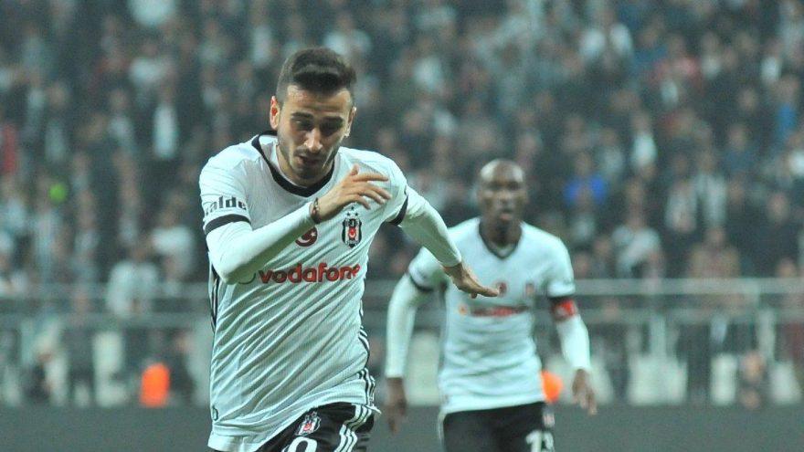 Akhisarspor Beşiktaş maçı saat kaçta hangi kanalda? Akhisar BJK maçı ne zaman?