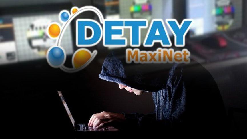 Detay Maxinet mağdurlar yarattı! Detay Maxinet nedir? Detay Maxinet sistemi nasıl çalışıyor?