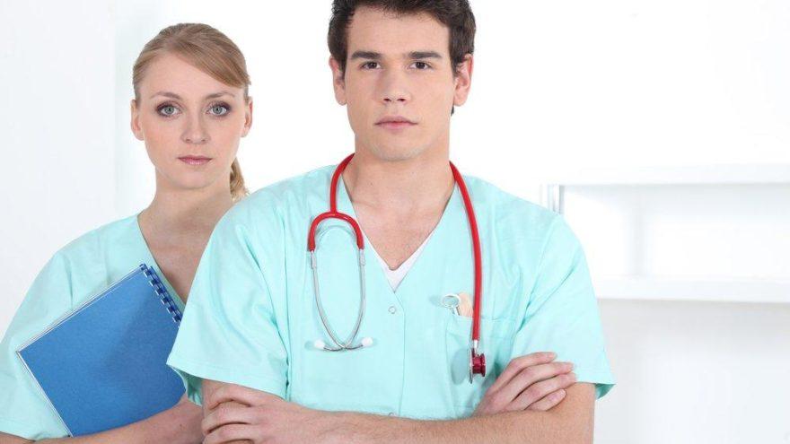 Artan kan şekeri: Bunun anlamı, sebepleri, belirtileri ve tedavinin özellikleri