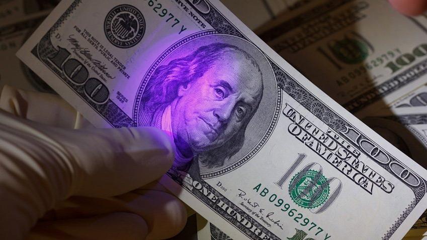 4 maddede dolar neden yükseliyor?