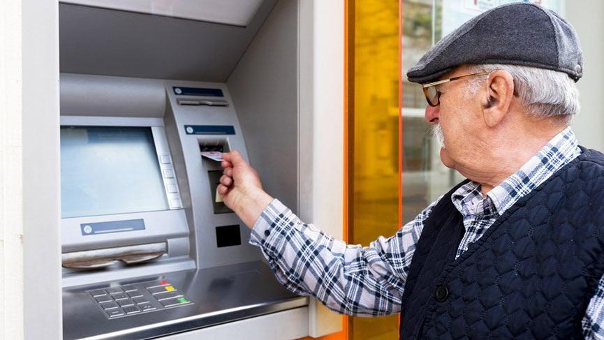 Emeklilere ne kadar ikramiye verilecek? Başbakan Yıldırım açıkladı | 12 milyon emekliye 2 ikramiye