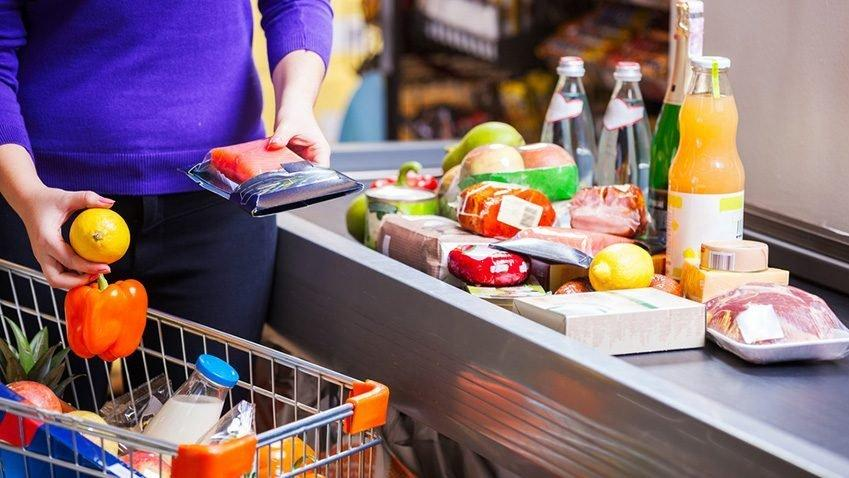 İTO Mart ayı fiyat indekslerini açıkladı