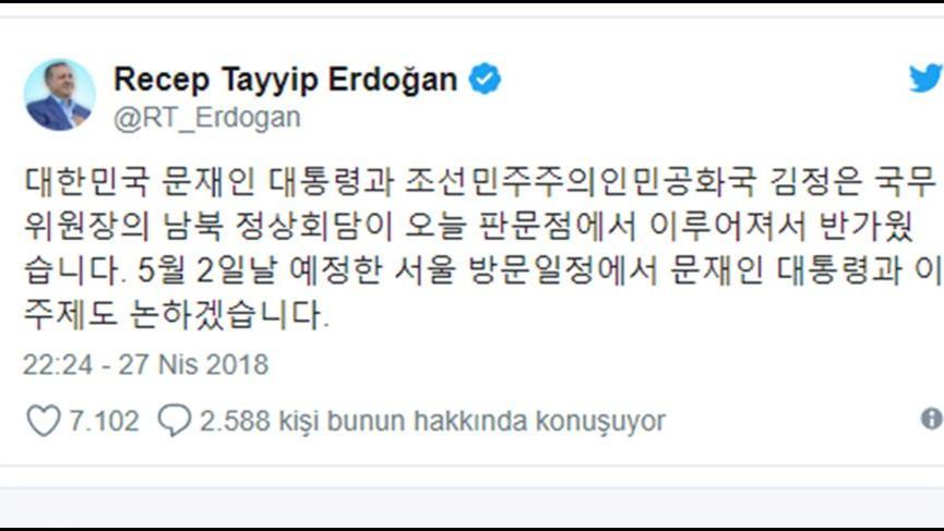 Son dakika haberleri! Cumhurbaşkanı Erdoğan CHP 724