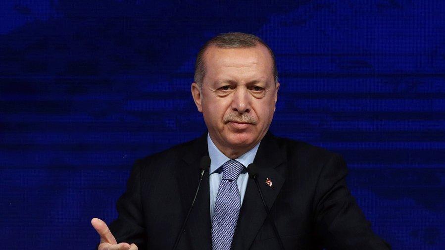Bahçeli 'erken seçim' dedi gözler Erdoğan'da