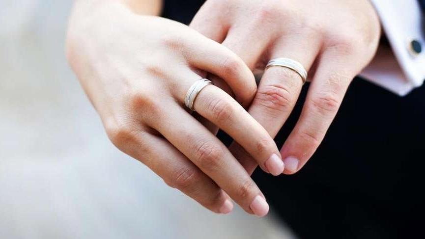 Boşanmalarda erkek mağduriyeti! 'Süresiz nafaka' isyanı