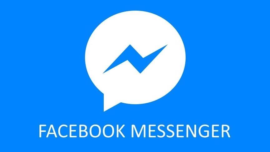WhatsApp'ın en beğenilen özelliklerinden biri Facebook Messenger'a geliyor