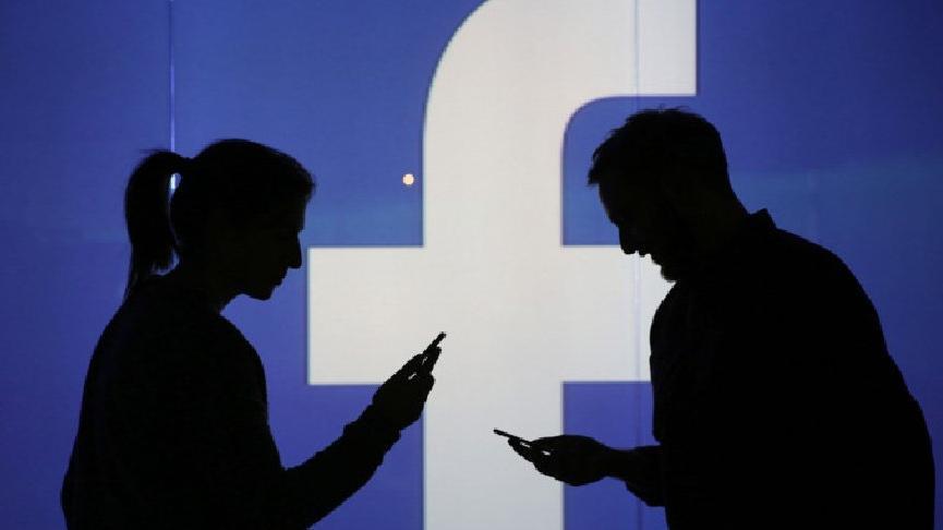Facebook o skandalı itiraf etti! 87 milyon kullanıcının verileri usulsüz kullanıldı