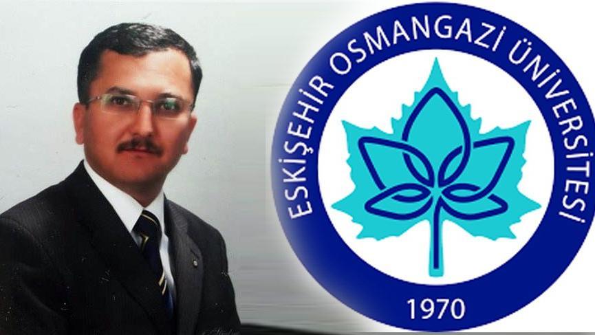 Mehmet Fatih Özmutlu kimdir? Osmangazi Üniversitesi saldırısında öldürülen Fatih Özmutlu'nun hayatı…