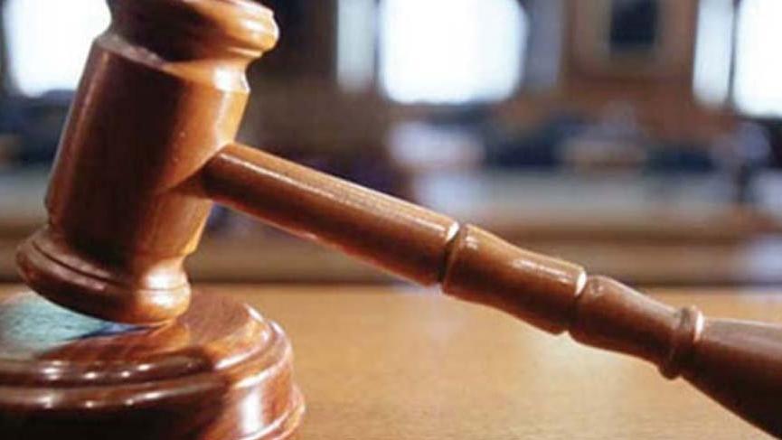 Bursalı FETÖ'cü iş adamlarına en üst sınırdan hapis cezası verildi