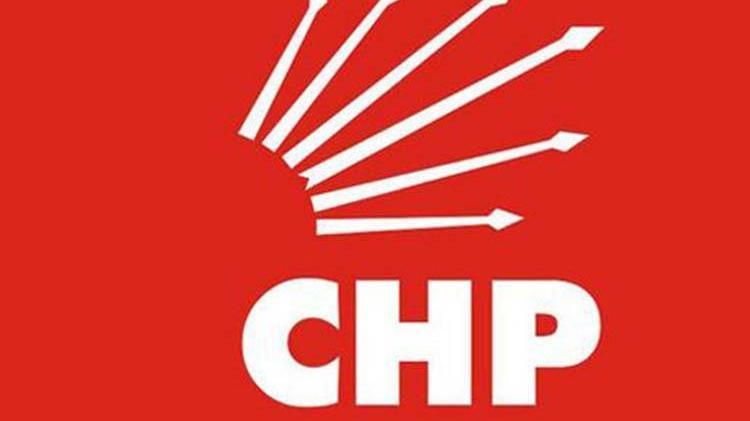CHP 81 ilde oturma eylemi yapacak