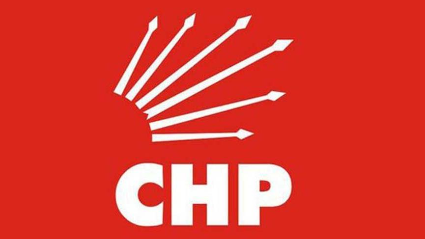 CHP'den flaş İYİ Parti'yle ittifak açıklaması