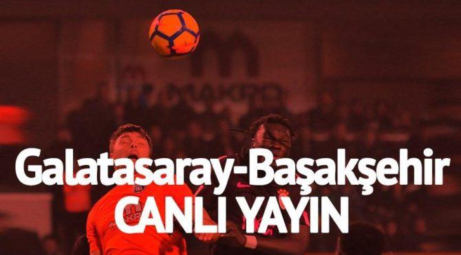 Bein Sports 1 Izle Galatasaray Antalyaspor Canli İzle: CANLI İZLE: Galatasaray Başakşehir Maçı Izle! (beIN Sports