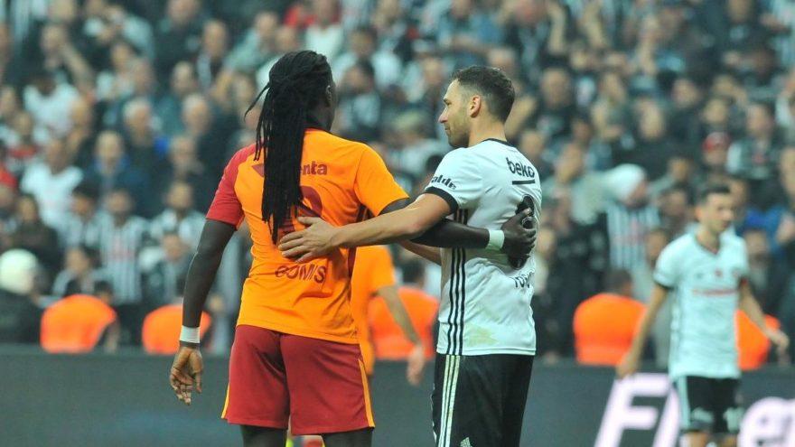Bein Sports 1 Izle Galatasaray Antalyaspor Canli İzle: BeIN Sports CANLI İZLE: Galatasaray Beşiktaş Maçı Izle