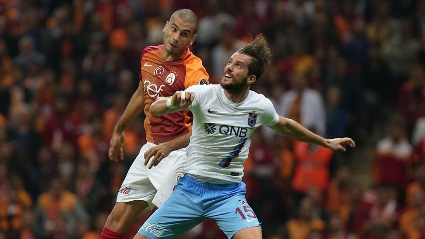 CANLI İZLE: Galatasaray Trabzonspor maçı izle! (GS Trabzon maçı beIN Sport canlı yayın)