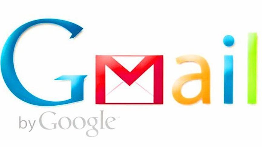 Gmail hesabı olanlar dikkat! Devrim gibi değişiklikler geliyor!