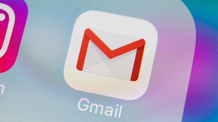 Gmail'e bomba özellik! Gizli e-posta dönemi başlıyor