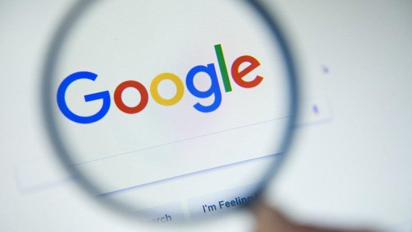 Google 'unutulma hakkı' davasını kaybetti
