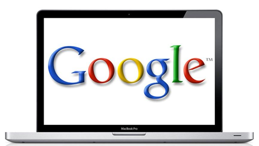 İşte Google'ın çok işinize yarayacak az bilinen özellikleri…