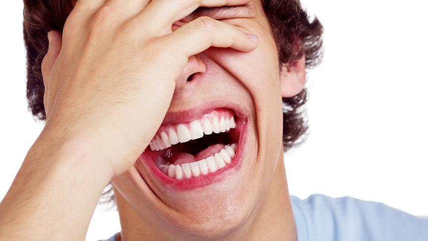 İşte 1 Nisan şakaları… Türkiye'de en çok hangi 1 Nisan şakaları seviliyor?