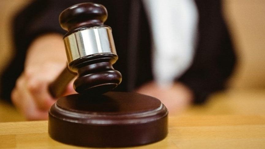 Boşanmalardaki nafaka mağduriyetine öneri: İşsizlik sigortası modeli
