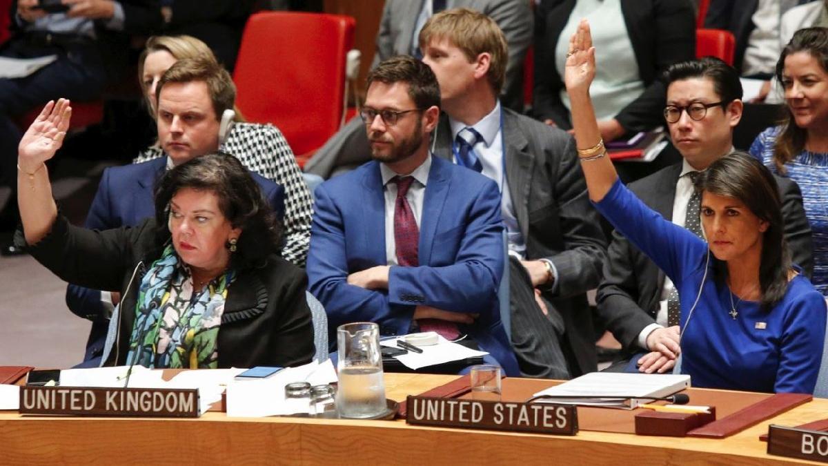 ABD'den flaş açıklama: Suriye'den çıkmıyoruz