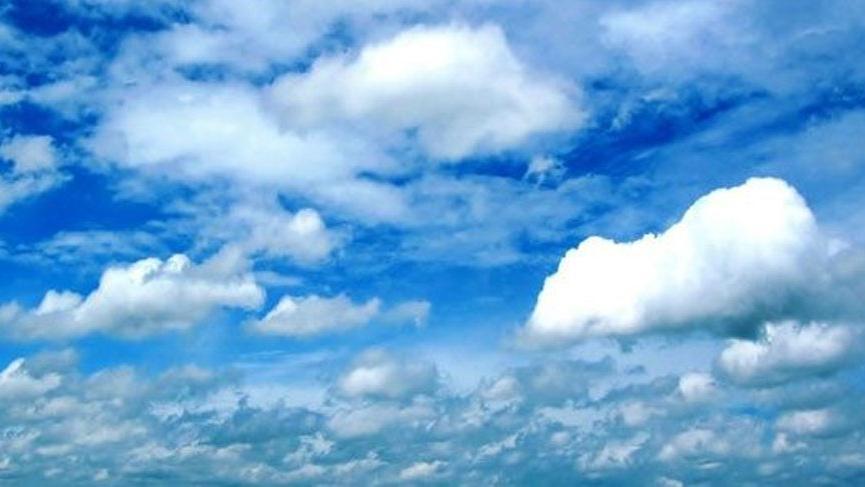 Tüm hafta güzel giderken hafta sonu bozacak! İşte Meteoroloji'den son hava durumu haberleri…
