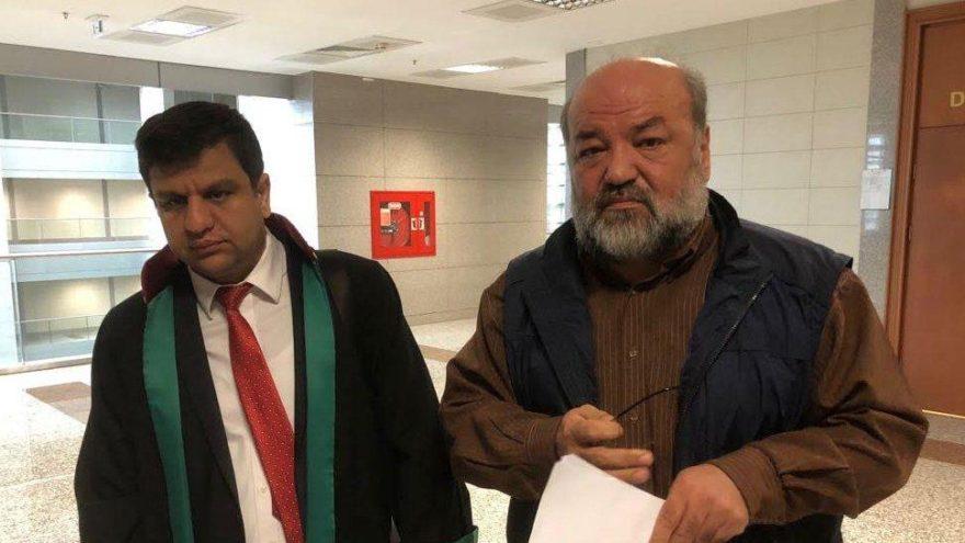 İhsan Eliaçık'a terör örgütü propagandasından 6 yıl hapis