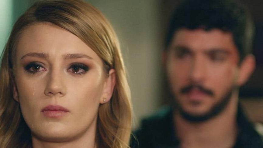 Kanal D'nin yeni dizisi: İnsanlık Suçu! İnsanlık Suçu dizisinin konusu ne, oyuncu kadrosunda kimler var?