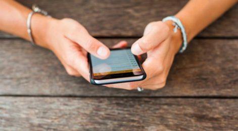 iPhone kullanıcılarına şok! Yeni güncelleme telefonları bozuyor