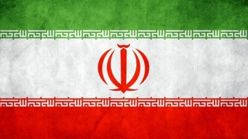İran'dan Suudi Arabistan ve Fransa'ya sert sözler