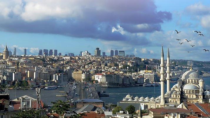 AKP İstanbul yönetiminde deprem! Kritik koltuklardaki isimler değişiyor…