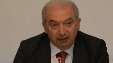İBB Başkanı Uysal'dan erken seçim açıklaması