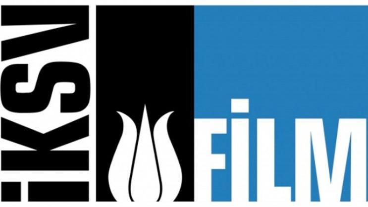 İstanbul Film Festivali'nde boykot krizi