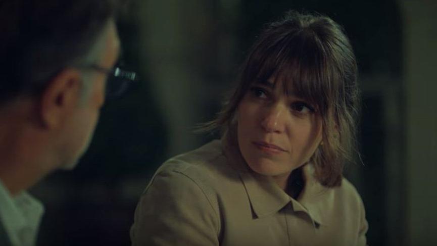 İstanbullu Gelin 47.Bölüm izle full tek parça halinde yeni bölümü izle HD ve HQ