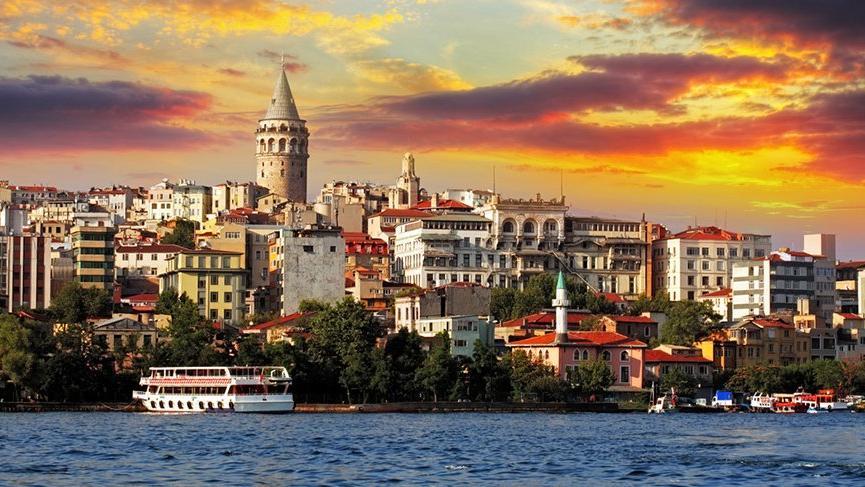 İstanbul İçi Kurye