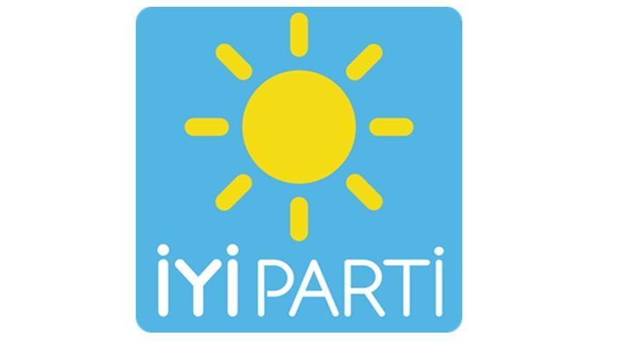 Yargıtay eski cumhuriyet savcısı: İYİ parti seçime katılabilir